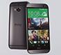 Новый номер один. Первый точка зрения на смартфон HTC One (M8)