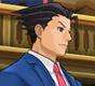 Настоящий адвокат. Обзор игры Ace Attorney: Dual Destinies