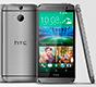 Главные новости недели с 24 по 30 марта: слухи об iPhone 6, свежеиспеченный HTC One (M8), MS Office для iPad и другое