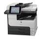 Оптимизация печати. Линейка новых МФУ HP: M525c, M725z и M830z