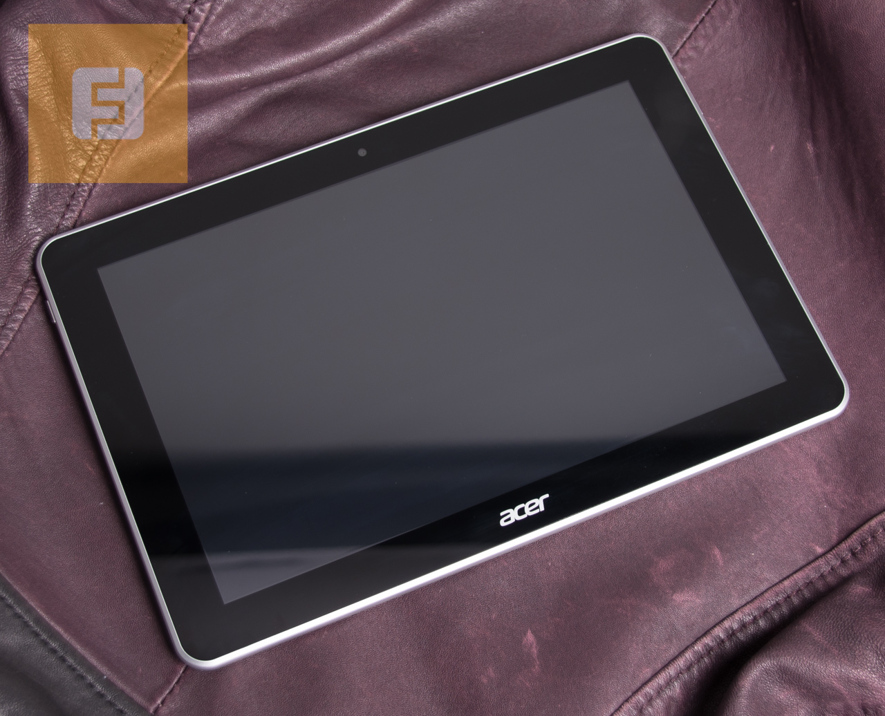 acer iconia b1 tablet user manual