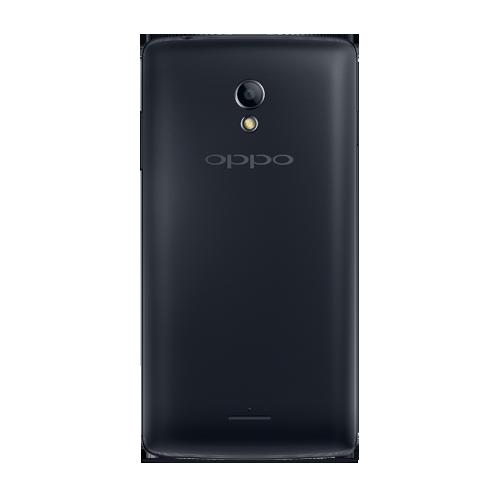 OPPO представила смартфон Joy за 140 долларов