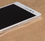 Первый точка зрения на флагманский смартфон Huawei Ascend P7