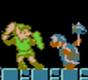 Классика по новым правилам. Обзор игры NES Remix 2