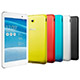 Computex 2014: планшеты ASUS MEMO Pad 7 и 8 (видео)