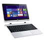 Computex 2014. ��������� ������� Acer Aspire Switch 10