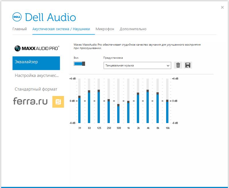 На стыке жанров  Обзор недорогого и компактного лэптопа Dell