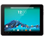 Обзор планшетаTexet X-pad Style 10 3G TM-9767