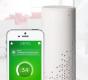 9 умных устройств для вашего дома