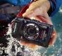 Выбираем камеру для подводной съемки. Лето 2014
