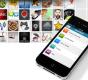 SmartThings : стартап, которому завидует Samsung