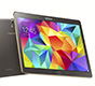 Главные события июля 2014: ноутбуки и планшеты