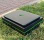 ����� The New Razer Blade � 14-��������� �������� ��������