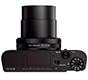 Превосходство в третьей степени. Обзор компактной камеры Sony Cyber-shot DSC-RX100 III