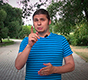 Главное за неделю #5: закон о блогерах, смартфон за 490 рублей, свой реакция Apple TV и отмена налога Михалкова