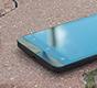 Бренд по цене китайца. Обзор доступного HD-смартфона ASUS Zenfone 5