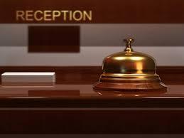 В России будет создана национальная система бронирования гостиниц