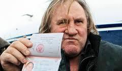 Правительство может отменить требование паспорта для доступа к Wi-Fi