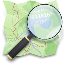 Сайт дня: OpenStreetMap - десять лет борьбы за свободу географии