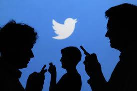 Непрошенные твиты в пользовательской ленте Twitter утверждены официально
