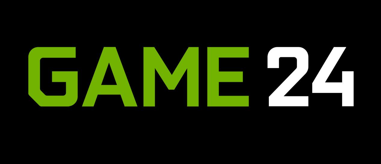 Анонс NVIDIA GeForce GTX 980 и GeForce GTX 970 пройдет 18 сентября на Game24