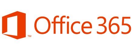 Microsoft анонсировала новые тарифы Office 365 для бизнеса