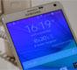 Samsung Galaxy Note 4, Galaxy Note Edge, Gear S и другие новинки Samsung на IFA 2014