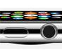 Умные часы Apple Watch. Предварительный обзор