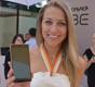 IFA 2014. Новинки Lenovo: смартфоны Vibe X2, Z2 и Z2 Pro