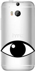 HTC Eye получит 5,2-дюймовый Full HD дисплей