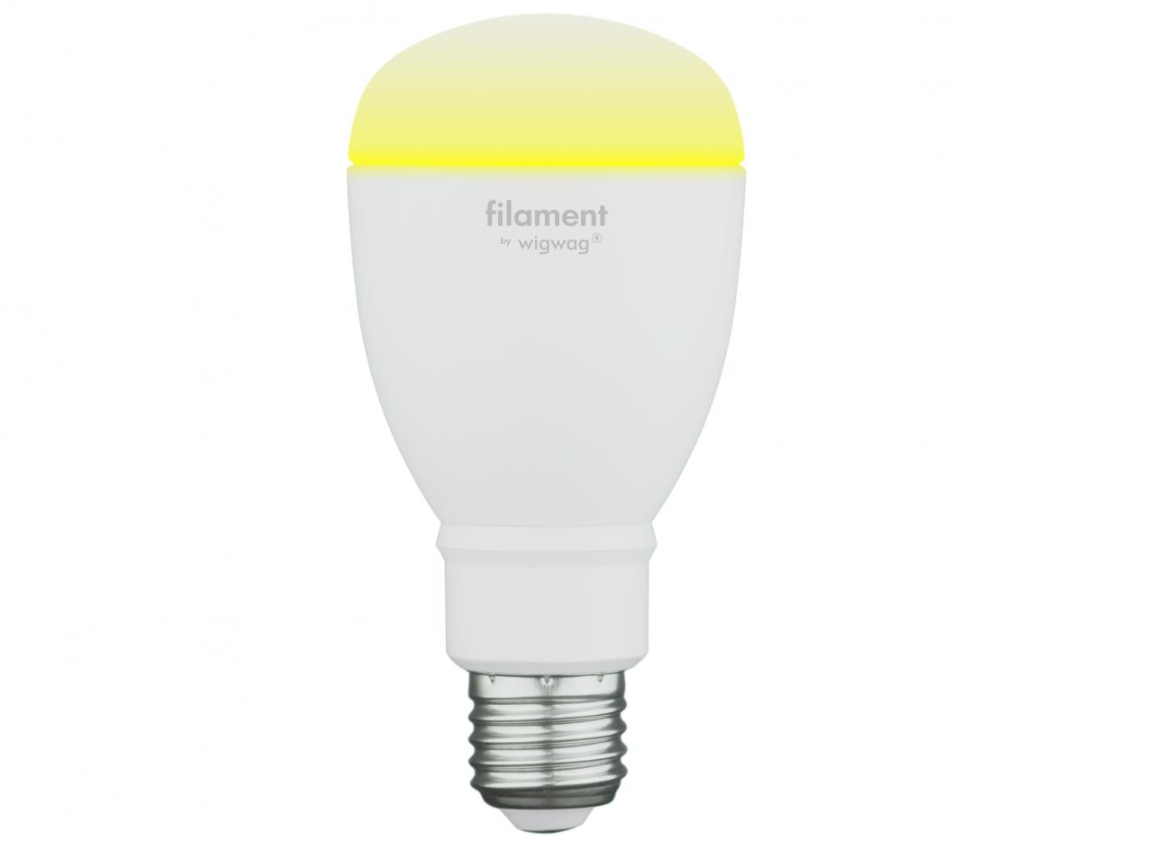 «Умные» лампочки и контроллер от WigWag доступны для предзаказа