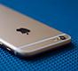 Видео. Блиц-обзор Apple iPhone 6
