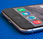 Видео: Блиц-обзор Apple iPhone 6 Plus