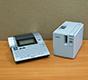 Печатаем наклейки. Обзор мини-принтеров Brother PT-2700VP и PT-9700PC
