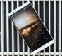 IFA 2014. Новые смартфоны Huawei Ascend Mate 7 и Ascend G7
