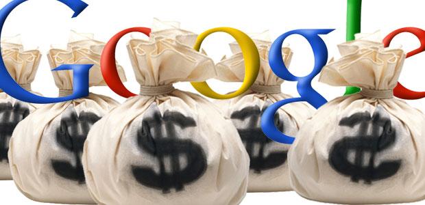 Google увеличила в три раза вознаграждение за найденные баги в Chrome
