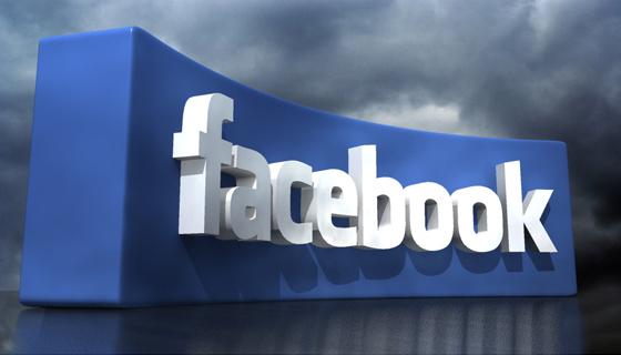 Facebook запустил поиск записей в ленте новостей.