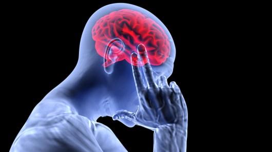Тошнота головная боль и температура 39 у ребенка