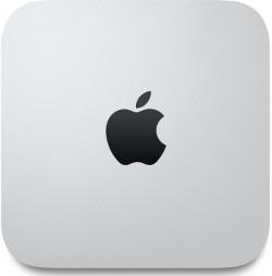 В обновленных Mac mini нельзя заменить оперативную память