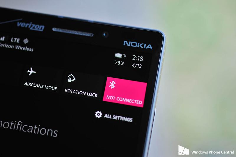 Мобильный бренд Nokia превращается в Microsoft Lumia