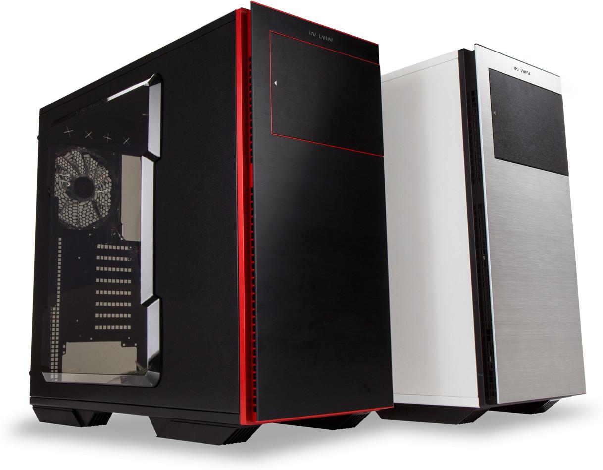 intel vs AMD:MAIN-CPU-RAM-VGA..Update liên tục - 42
