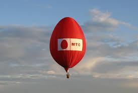 МТС создал единый номер для отказа от SMS-рекламы
