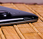Во-первых, это красиво. Обзор смартфона Acer Liquid Jade