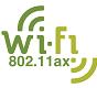 Технология Wi-Fi: настоящее и будущее. Все о стандартах 802.11ac/ad/ax/ah и WirelessHD
