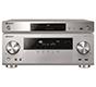 Идеальная пара. Скорый обзор ресивера Pioneer VSX-924 и Blu-Ray плеера Pioneer BDP-170