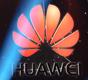 Huawei Cloud Congress 2014