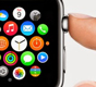 Чего ожидать от Apple в 2015 году