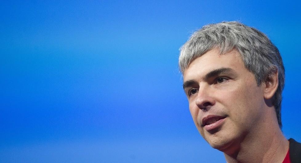 Google станет оператором сотовой связи
