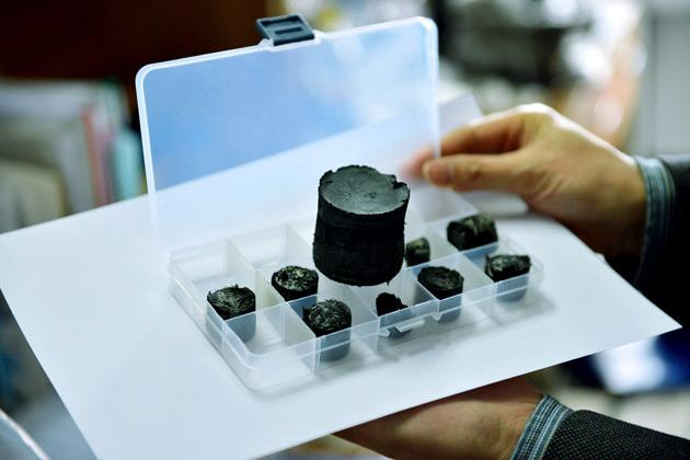 Использование графена в солнечных батареях позволит удвоить их эффективность