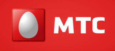 МТС запустила сеть LTE-800 в Москве и Московской области